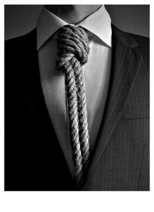 Галантний ненужденний чоловік бальзаківського віку  - це особливий тип: довкола комірця від Lagerfeld краватка з шовку і валютного кредиту;  - це булемічна молода коханка із бруньками грудей;  - це натуральна кава зранку...