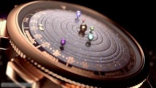 Among the material objects