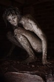lilith_by_manik_image-d4fhwcf